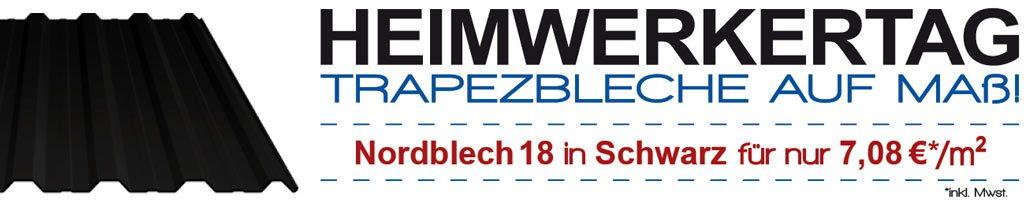 nordbleche_heimwerker_schwarz_nb18