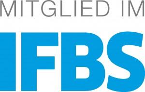 Mitglied im IFBS