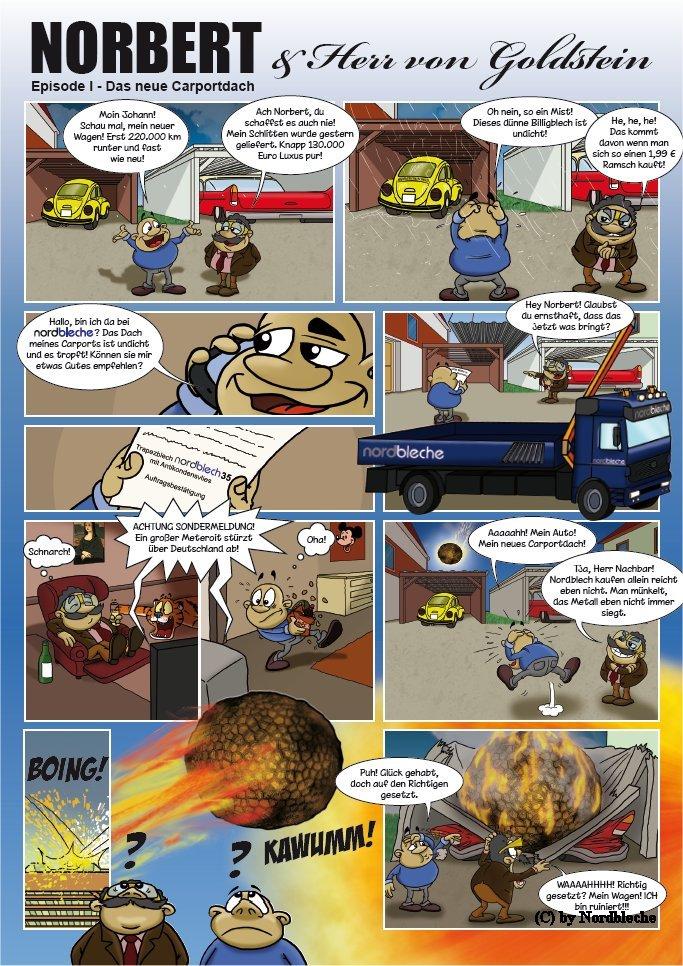 Nordbleche_comic-600x900