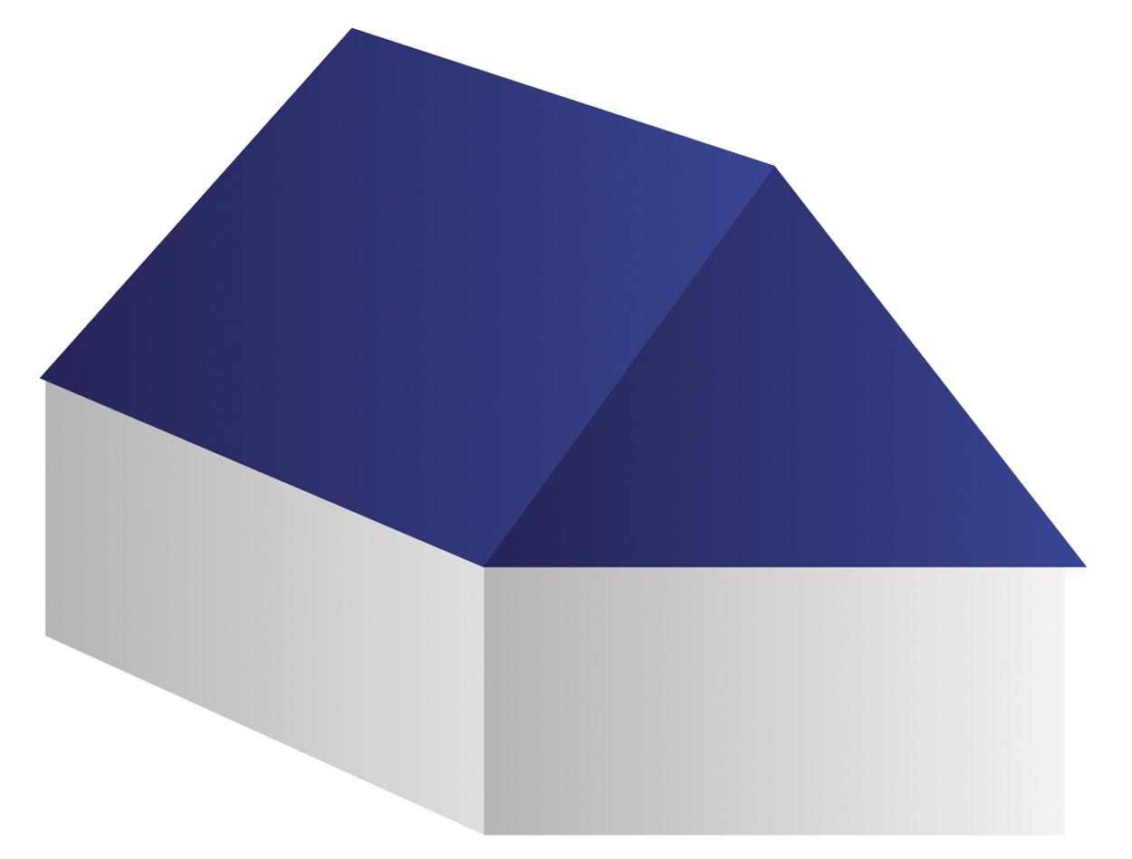 faq wie ist ein dach aufgebaut. Black Bedroom Furniture Sets. Home Design Ideas