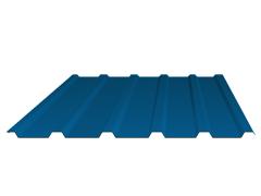 Nordblech 35 negativ Dach, 5010
