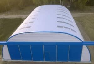 Bogenbleche-Rundbogenhalle-Lichtplatten-2-Nordbleche