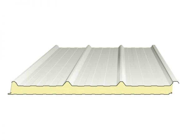 Iso-Dach-40/333-9002