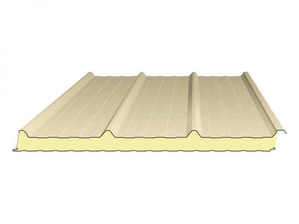 Iso-Dach-40/333-1015