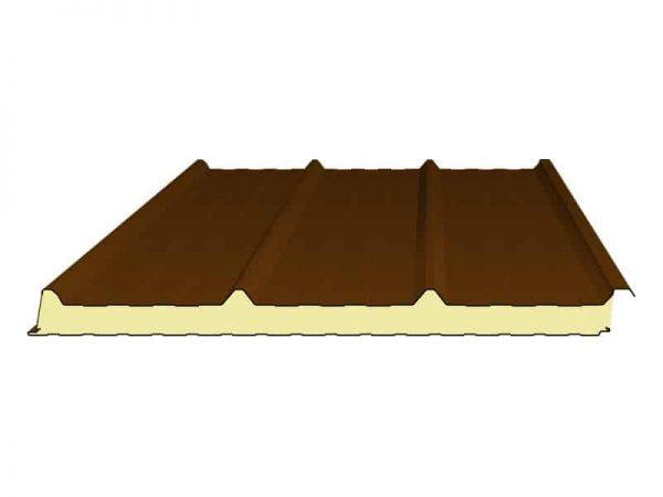 Iso-Dach-40/333-8011