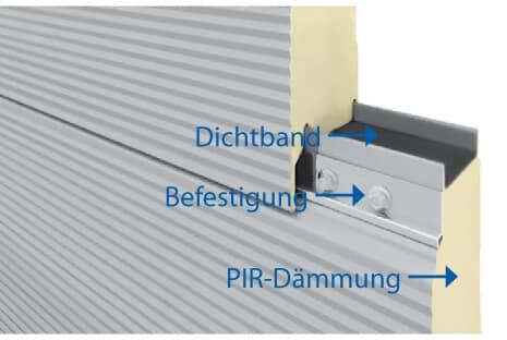 Iso-Wand-VB-Aufbau-Nordbleche