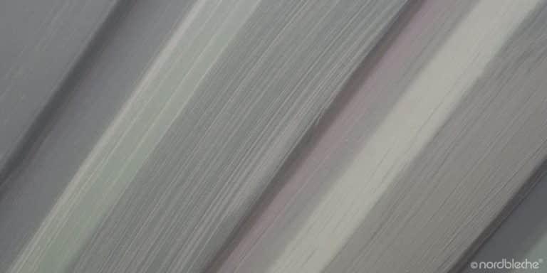 getrocknetes-Antikondensat-streichen