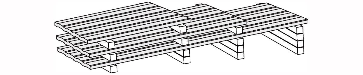 Trapezbprofile-richtig-lagern