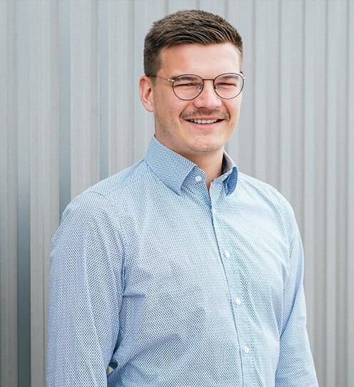 Hannes-Büscherhoff-Nordbleche