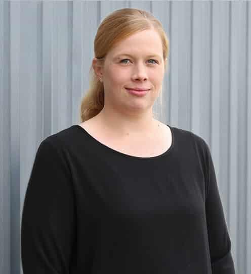 Jennifer-Nordhoff-Ansprechpartner-Nordbleche