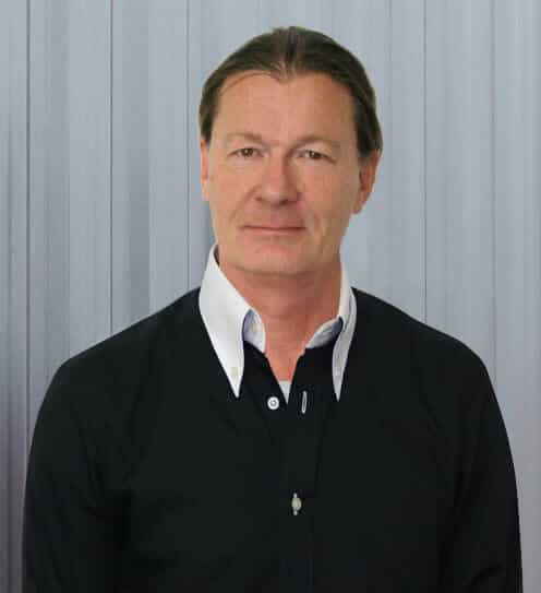 Lars-Ingvarsson-Ansprechpartner-Nordbleche