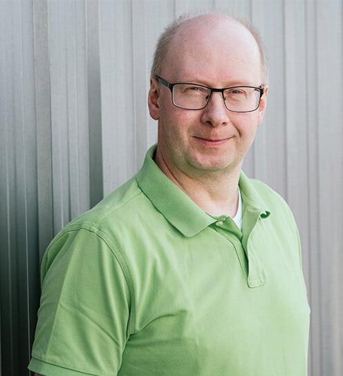 Rainer-Henke-Ansprechpartner-Nordbleche