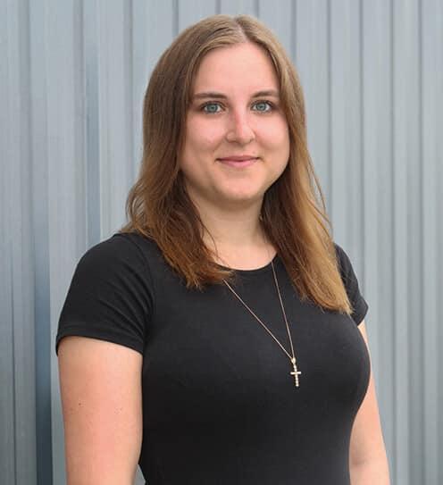 Vanessa-Schulte-Ansprechpartner-Nordbleche
