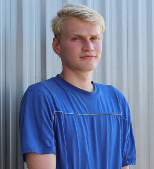 Elias-Ehrhard-Ansprechpartner-Nordbleche